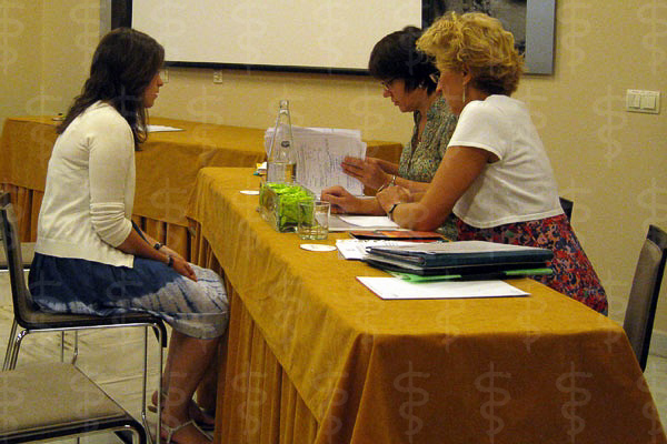 admission-exam-LUHS-madrid09