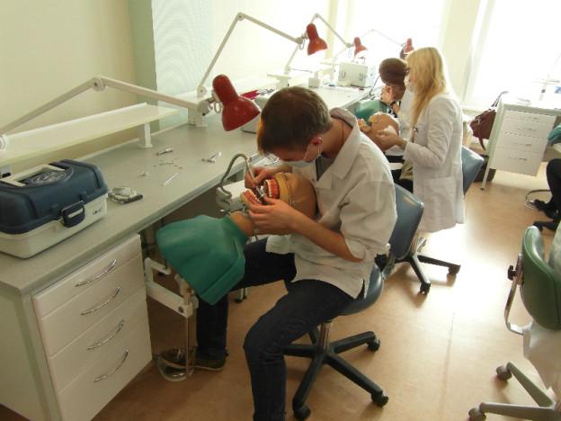 dentistry-LUHS-09