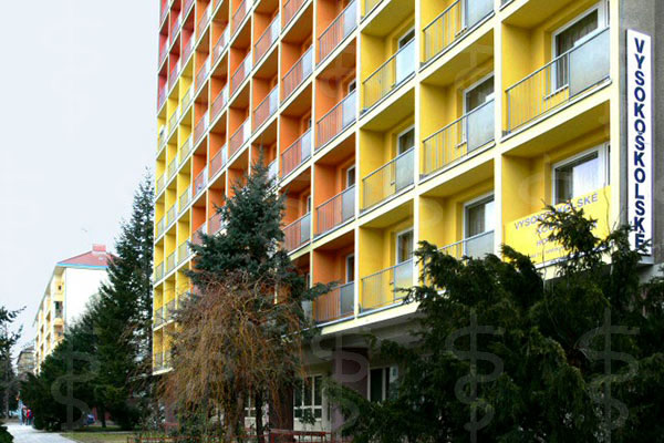 kournicova-student-residence-08