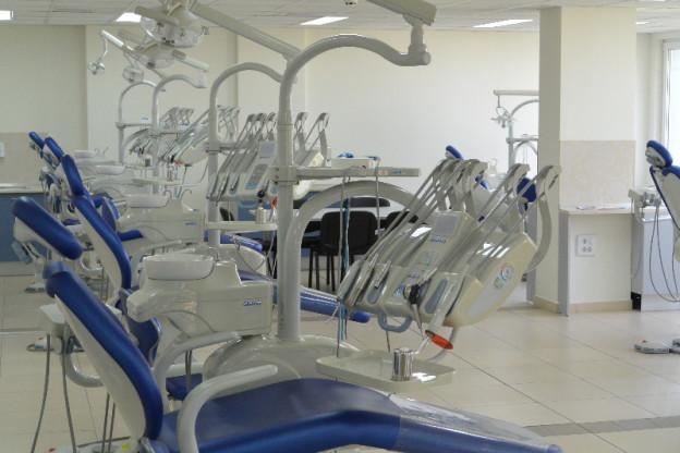 school-of-dentistry-varna-08