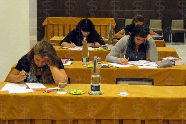 LUHS-admission-exam-03