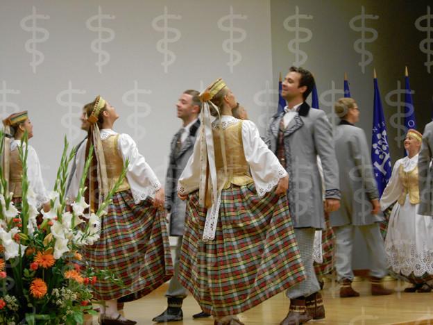 opening-ceremony-kaunas-06