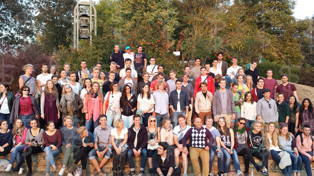 orientation-week-varna-04