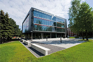 study medicine in kaunas lithuanian university of health science