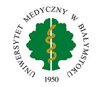study medicine in poland