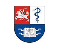 study medicine in lithuania kaunas