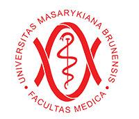 study medicine in czech republic