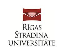 study medicine in riga