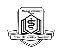 study medicine in bulgaria