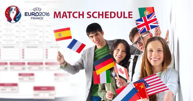 ec match schedule